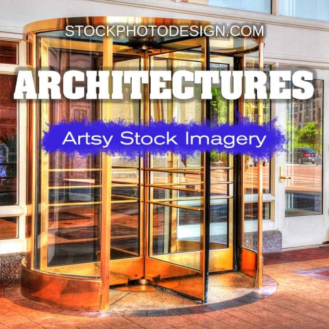 Architectural Structures Images