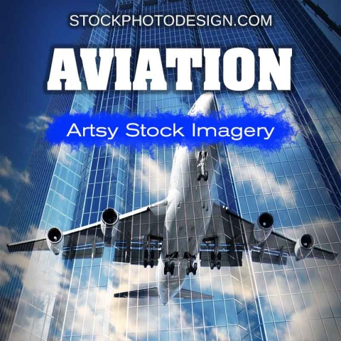 Aviation Images