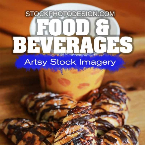 Foods and Drinks Images