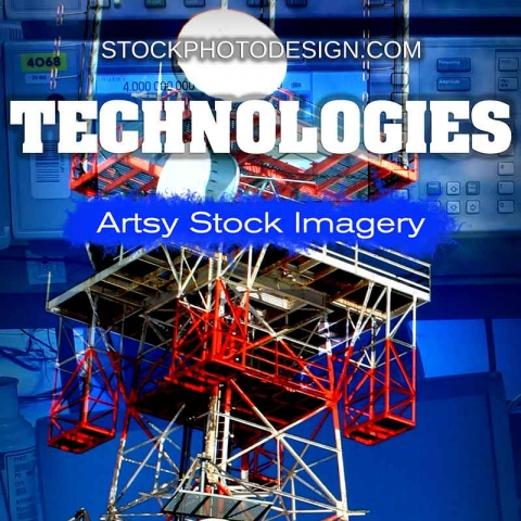Technologies Images