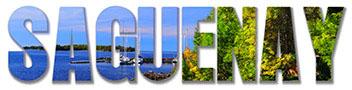 Saguenay Region